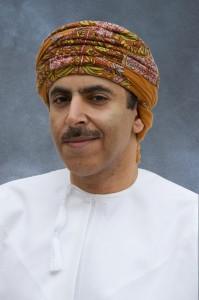 ムスラヒ大使