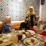 iftar kansai7