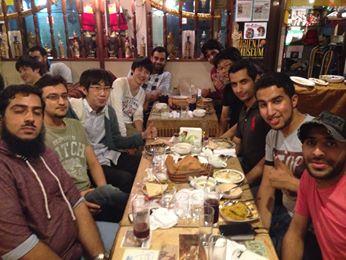 iftar photo2